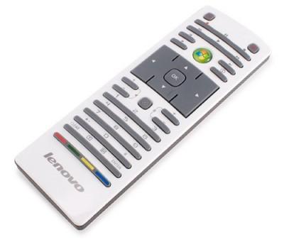 240598-lenovo-ideacentre-a310-remote-25255B2-25255D