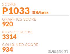 3DMark-25252011-25255B10-25255D