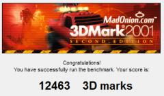 3DMark-2525202001SE-25255B4-25255D