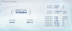 3DMark-252520Vantage-25255B8-25255D