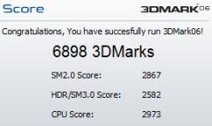 3DMark06-25255B5-25255D
