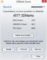 3DMark06-25255B7-25255D