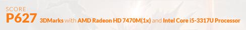 3DMark11_1-25255B7-25255D