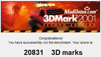 3DMark2001-25255B12-25255D