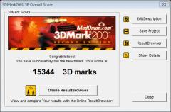 3DMark2001-25255B9-25255D