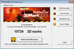 3DMark2001SE-25255B3-25255D