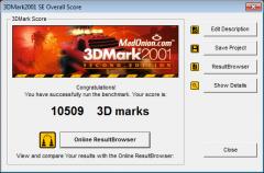 3DMarkSE-25255B4-25255D