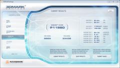 3DMarkVantage-25255B5-25255D