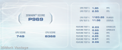 3DMarkVantage-25255B8-25255D