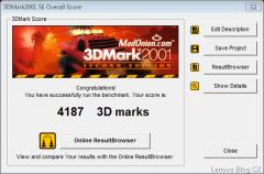 3DMark_2001SE
