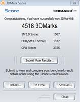 3Dmark06-25255B6-25255D