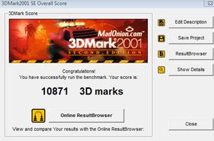 3Dmark2001-25255B6-25255D