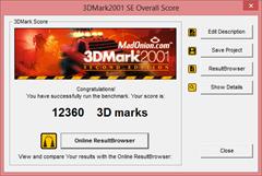 3Dmark2001_thumb-25255B1-25255D