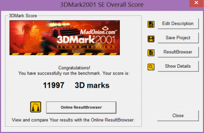 3DMark-2525202001-252520SE-25255B3-25255D