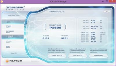 3DMark-252520Vantage-25255B4-25255D