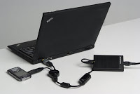 41R4493_Lenovo_90W+Ultraslim_ACDC_Combo_Adapter_AC+109