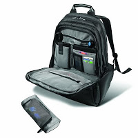 43R2482_Business_Backpack_03