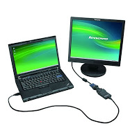 45K5296_Lenovo-20USB-to-DVI-20Monitor-20Adapter_02_1