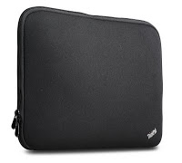 51J0477_ThinkPad_15W_Sleeve_Case_01