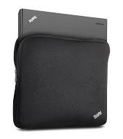 51J0477_ThinkPad_15W_Sleeve_Case_02