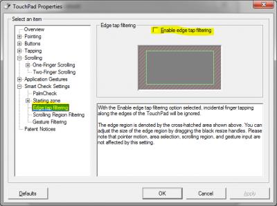 5_edge_tap_filter-25255B4-25255D