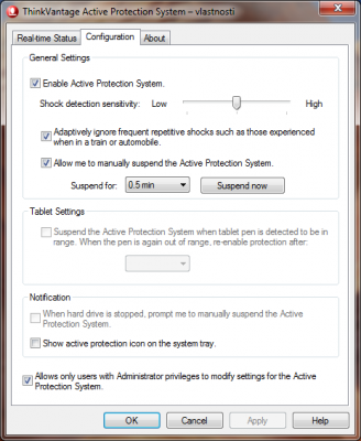APS-settings-25255B3-25255D