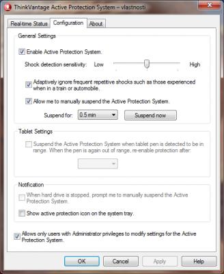 APS-settings-25255B3-25255D
