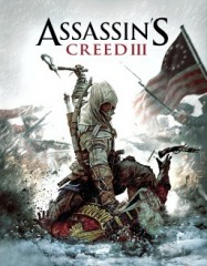 Assassin-252527s_Creed_III_Game_Cover-25255B5-25255D