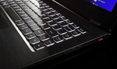 Backlit-252520keyboard-25255B4-25255D