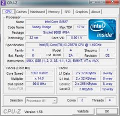 CPU-Z-25255B3-25255D
