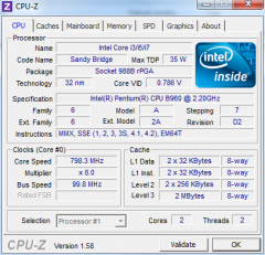 CPU-Z-25255B4-25255D