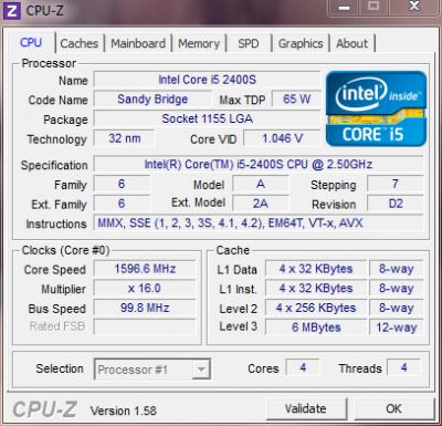 CPU-Z-25255B5-25255D