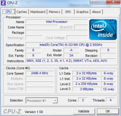 CPU-Z41