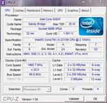 CPU-Z_thumb-25255B2-25255D
