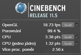 Cinebench-25255B5-25255D