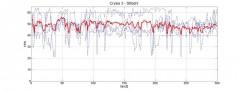 Crysis-2525203-252520stYedn-2525C3-2525AD-25255B5-25255D