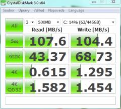 Crystal-20Disk-20Mark-203-5B2-5D