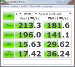 Crystal-20Disk-20Mark-5B2-5D