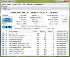 Crystal-252520Disk-252520Info-25255B3-25255D