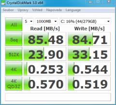 Crystal-252520Disk-252520Mark-25255B3-25255D