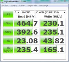 Crystal-252520Disk-252520Mark_1-25255B3-25255D