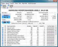 CrystalDiskInfo-252520SSD-25255B2-25255D