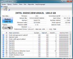 CrystalDiskInfo-25255B3-25255D
