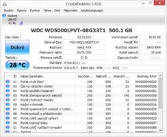 CrystalDiskInfo-25255B7-25255D