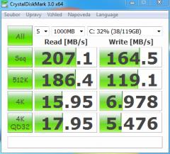 CrystalDiskMark-203.0-5B2-5D