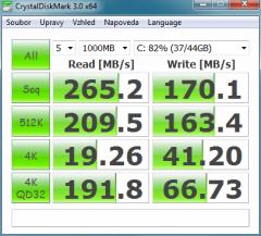 CrystalDiskMark-252520SS-25255B2-25255D