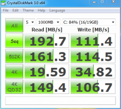 CrystalDiskMark3-25255B7-25255D