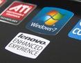 Co je Lenovo Enhanced Experience
