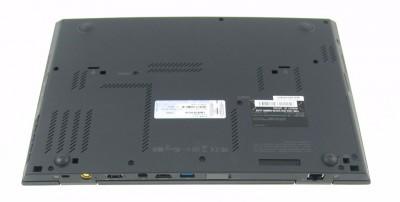 DSC07000-25255B6-25255D
