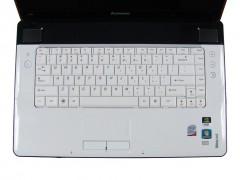 DSC078055